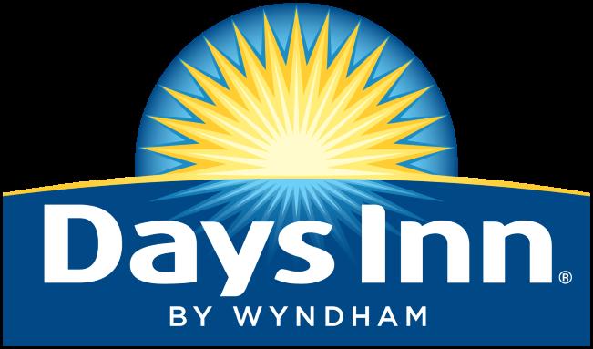 Days Inn by Wyndham Logo