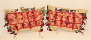 Native American Possible Bags